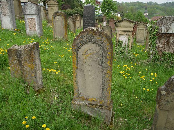 http://www.alemannia-judaica.de/images/Images%20255/Pfaffenhausen%20Friedhof%20383.jpg