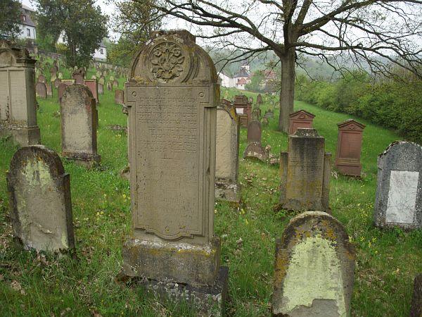 http://www.alemannia-judaica.de/images/Images%20255/Pfaffenhausen%20Friedhof%20390.jpg