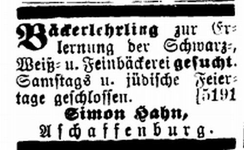 http://www.alemannia-judaica.de/images/Images%20256/Aschaffenburg%20Israelit%2029081898.jpg