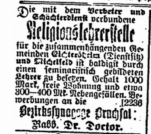http://www.alemannia-judaica.de/images/Images%20256/Eichtersheim%20Israelit%2017031904.jpg