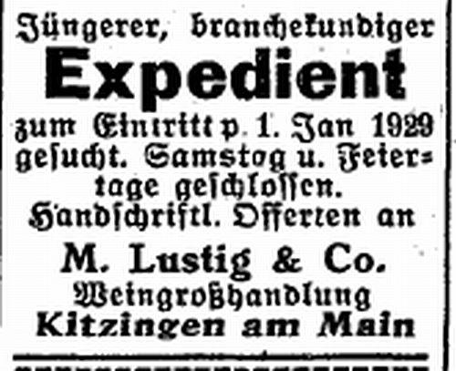 http://www.alemannia-judaica.de/images/Images%20256/Kitzingen%20Israelit%2029111928.jpg