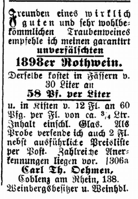 http://www.alemannia-judaica.de/images/Images%20258/Koblenz%20Israelit%2005091901.jpg