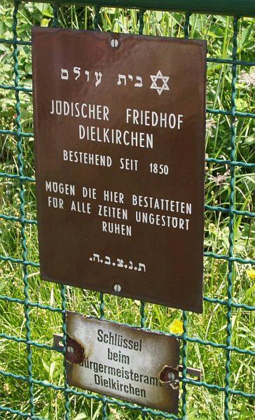 http://www.alemannia-judaica.de/images/Images%20259/Dielkirchen%20Friedhof%20170a.jpg
