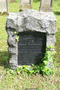 Ladenburg Friedhof 200305.jpg (136940 Byte)