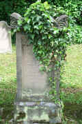 Ladenburg Friedhof 300314.jpg (125412 Byte)