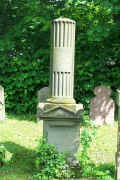 Ladenburg Friedhof 300317.jpg (115764 Byte)