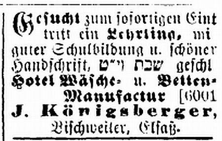 http://www.alemannia-judaica.de/images/Images%20262/Bischweiler%20Israelit%2011101898.jpg