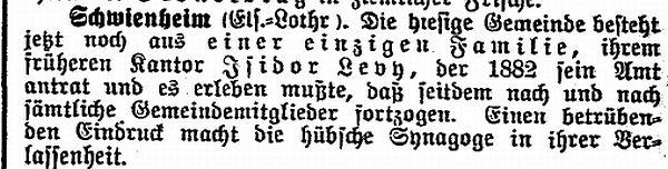 http://www.alemannia-judaica.de/images/Images%20263/Schweinheim%20FrfIsrFambl%2028061912.jpg