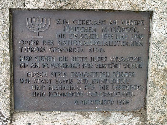 http://www.alemannia-judaica.de/images/Images%20268/Esens%20Gottschalk-Haus%20274.jpg