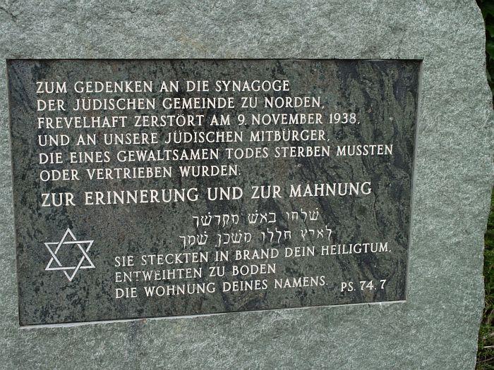 http://www.alemannia-judaica.de/images/Images%20268/Norden%20Synagogenplatz%20025.jpg
