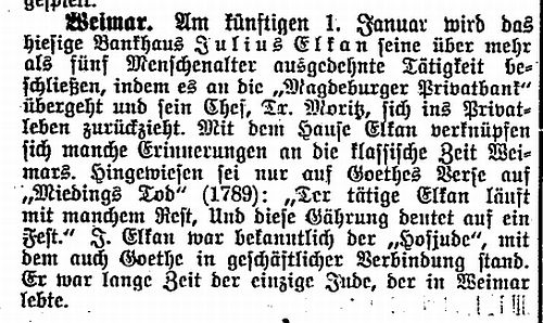 http://www.alemannia-judaica.de/images/Images%20268/Weimar%20FrfIsrFambl%2015121905.jpg