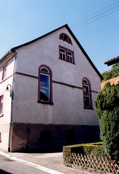 http://www.alemannia-judaica.de/images/Images%2027/Eberstadt%20Synagoge%20152.jpg