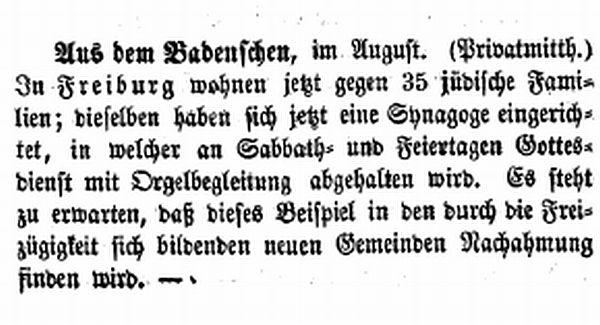http://www.alemannia-judaica.de/images/Images%20272/Freiburg%20AZJ%2006091864.jpg
