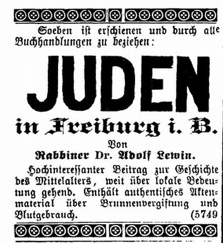 http://www.alemannia-judaica.de/images/Images%20272/Freiburg%20Israelit%2013111890.jpg