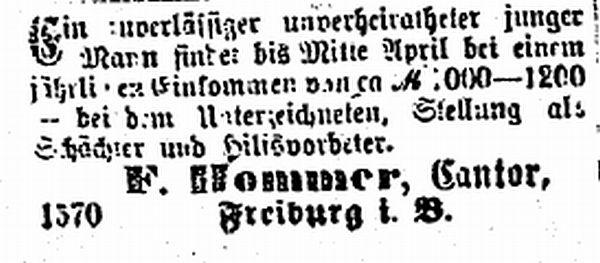 http://www.alemannia-judaica.de/images/Images%20272/Freiburg%20Israelit%2017031884.jpg