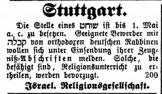 http://www.alemannia-judaica.de/images/Images%20273/Stuttgart%20Israelit%2010011889.jpg