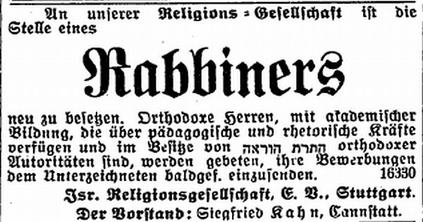 http://www.alemannia-judaica.de/images/Images%20273/Stuttgart%20Israelit%2026021925.jpg