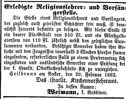 http://www.alemannia-judaica.de/images/Images%20277/Heilbronn%20AZJ%2004031862.jpg