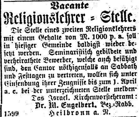 http://www.alemannia-judaica.de/images/Images%20277/Heilbronn%20Israelit%2008031886.jpg