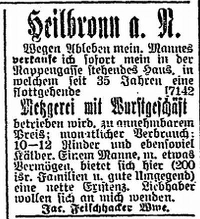 http://www.alemannia-judaica.de/images/Images%20280/Heilbronn%20Israelit%2012111903.jpg