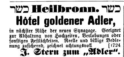 http://www.alemannia-judaica.de/images/Images%20280/Heilbronn%20Israelit%2027061877.jpg