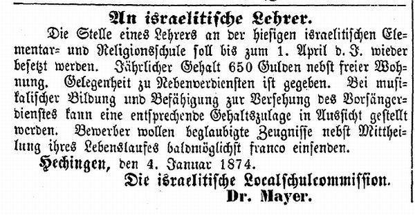 http://www.alemannia-judaica.de/images/Images%20283/Hechingen%20AZJ%2013011874.jpg