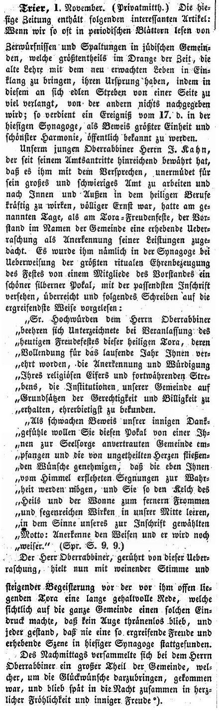 gebetbuch 1889 salzburg