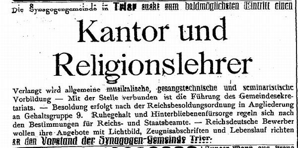 http://www.alemannia-judaica.de/images/Images%20284/Trier%20Israelit%2007071927.jpg
