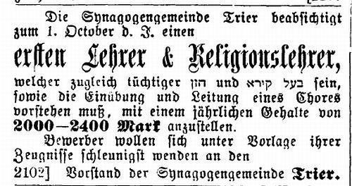 http://www.alemannia-judaica.de/images/Images%20284/Trier%20Israelit%2022081877.jpg