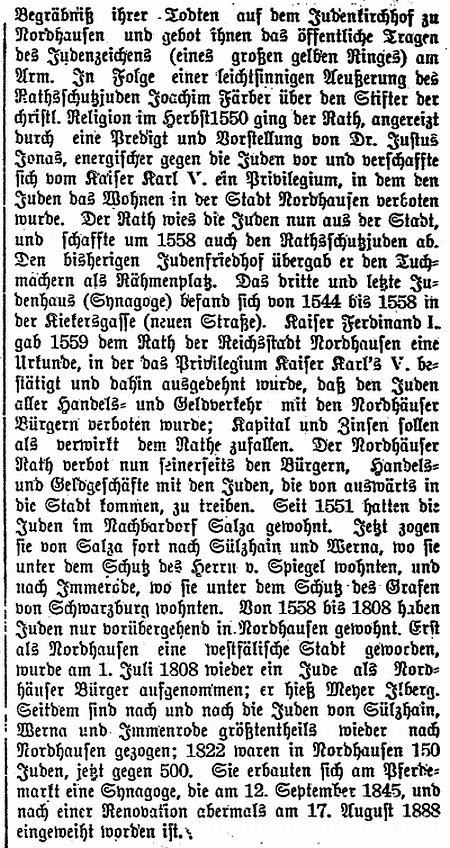 felix jacobi rechtsanwalt osnabrück