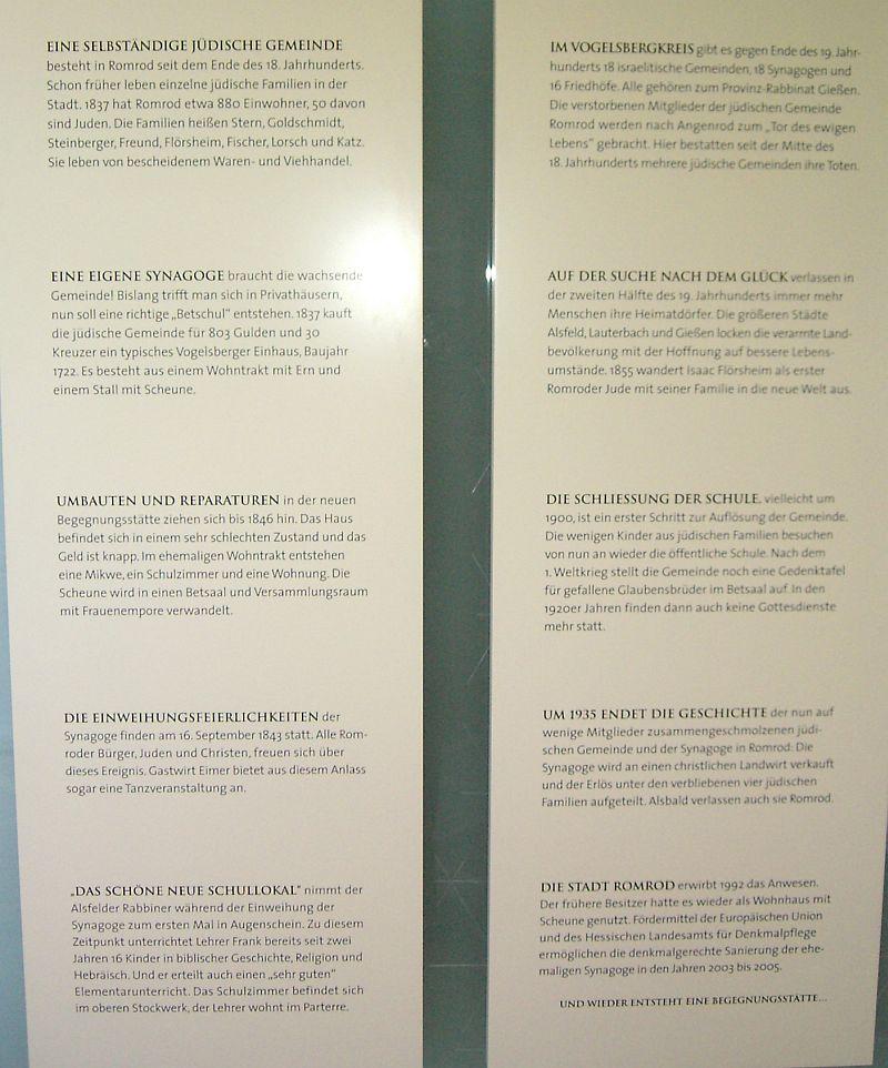 lauterbacher anzeiger lesen