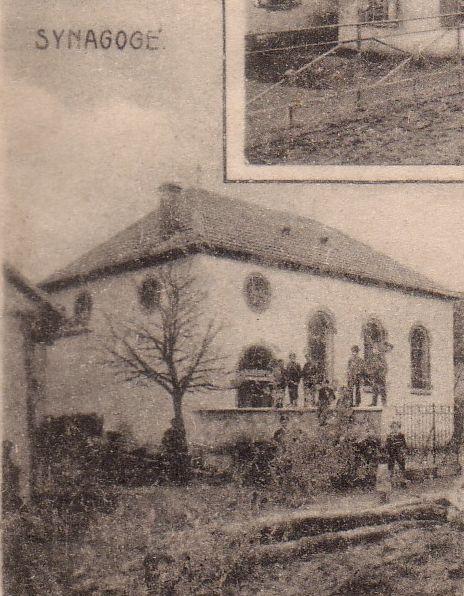 http://www.alemannia-judaica.de/images/Images%20291/Uffheim%20PK%20810a.jpg