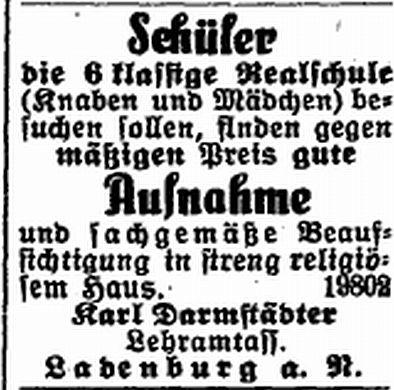 http://www.alemannia-judaica.de/images/Images%20296/Ladenburg%20Israelit%2029031926.jpg