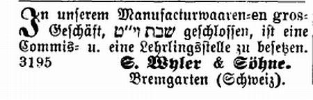 http://www.alemannia-judaica.de/images/Images%20297/Bremgarten%20Israelit%2017061889.jpg