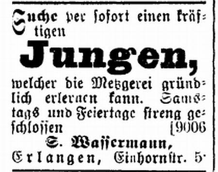 http://www.alemannia-judaica.de/images/Images%20297/Erlangen%20Israelit%2016121901.jpg