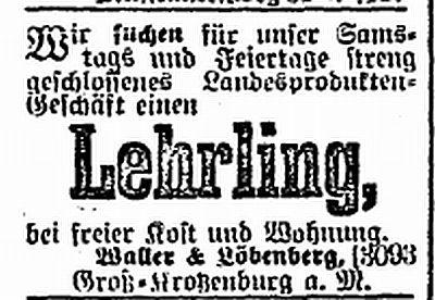 http://www.alemannia-judaica.de/images/Images%20297/Gross-Krotzenburg%20Israelit%2030041903.jpg