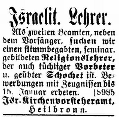 http://www.alemannia-judaica.de/images/Images%20298/Heilbronn%20Israelit%2016121901.jpg