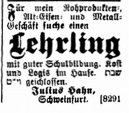 http://www.alemannia-judaica.de/images/Images%20298/Schweinfurt%20Israelit%2007111901.jpg