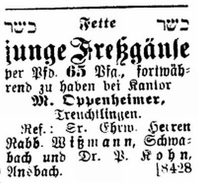 http://www.alemannia-judaica.de/images/Images%20298/Treuchtlingen%20Israelit%2014111901.jpg