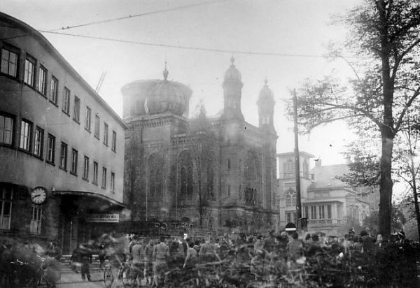 http://www.alemannia-judaica.de/images/Images%2030/Heilbronn%20Synagoge%20125.jpg
