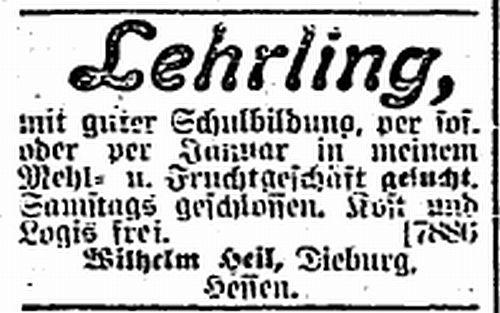 http://www.alemannia-judaica.de/images/Images%20302/Dieburg%20Israelit%2004121902.jpg