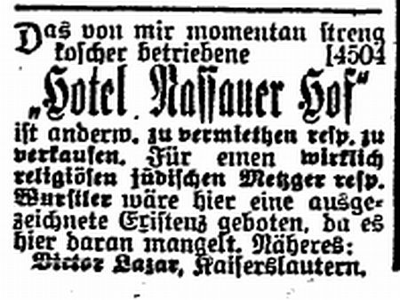 http://www.alemannia-judaica.de/images/Images%20302/Kaiserslautern%20Israelit%2002071903.jpg