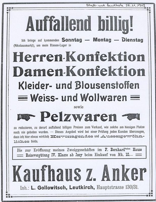 http://www.alemannia-judaica.de/images/Images%20302/Leutkirch%20Stadt%20011.jpg