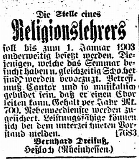 http://www.alemannia-judaica.de/images/Images%20303/Hessloch%20Israelit%2020111902.jpg