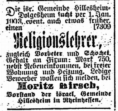 http://www.alemannia-judaica.de/images/Images%20303/Hillesheim%20Israelit%2003111902.jpg