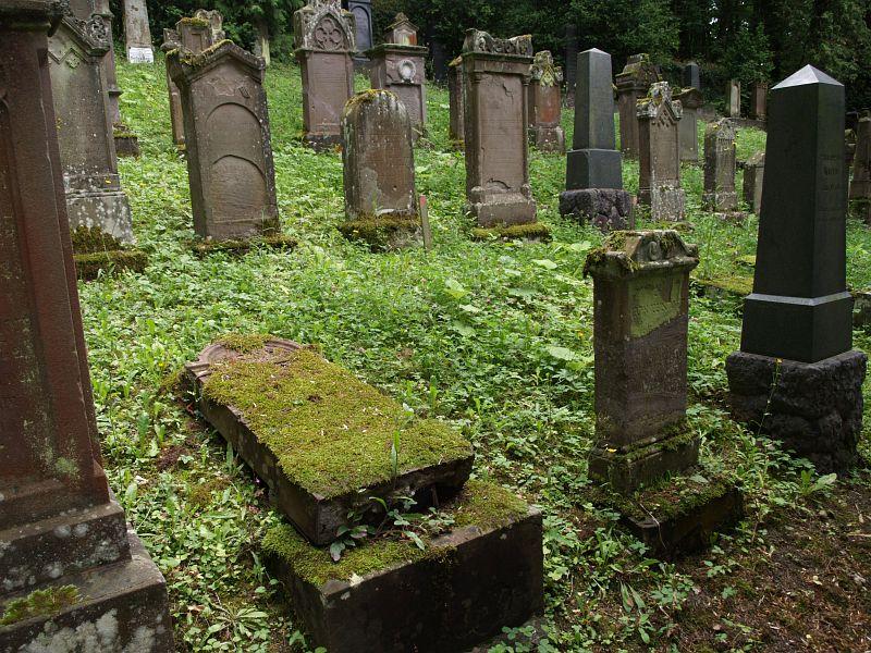 http://www.alemannia-judaica.de/images/Images%20304/Hechingen%20Friedhof%2011028.jpg