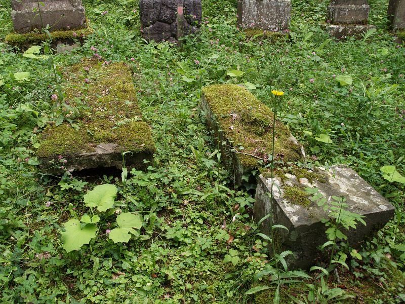http://www.alemannia-judaica.de/images/Images%20304/Hechingen%20Friedhof%2011030.jpg