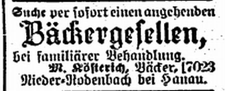 http://www.alemannia-judaica.de/images/Images%20304/Nieder-Rodenbach%20Israelit%2009101902.jpg