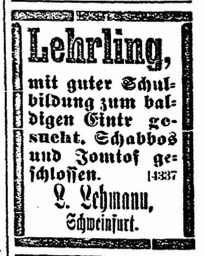 http://www.alemannia-judaica.de/images/Images%20304/Schweinfurt%20Israelit%2018061903.jpg
