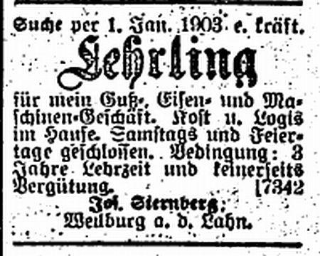 http://www.alemannia-judaica.de/images/Images%20304/Weilburg%20Israelit%2006111902.jpg